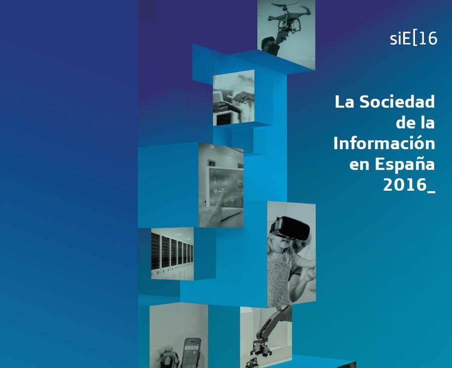 España se encuentra en la quinta posición en la prestación de servicios públicos digitales