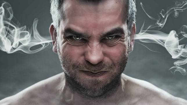 ¿Conocemos la relación entre el estrés y el consumo de tabaco? (y II)