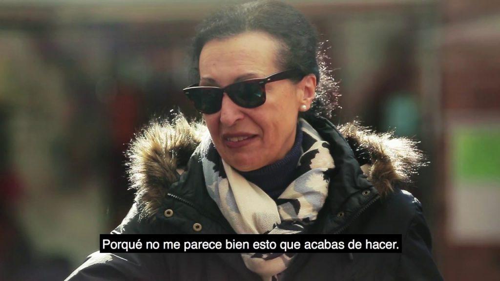#EsRacismo…