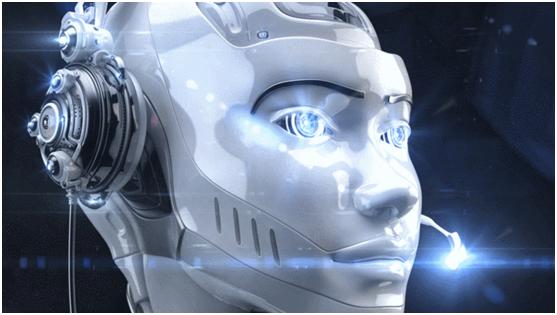 ¿Los Robots tienen que pagar impuestos?