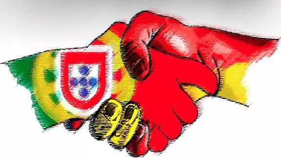 Iberismo: una apuesta por la cohesión