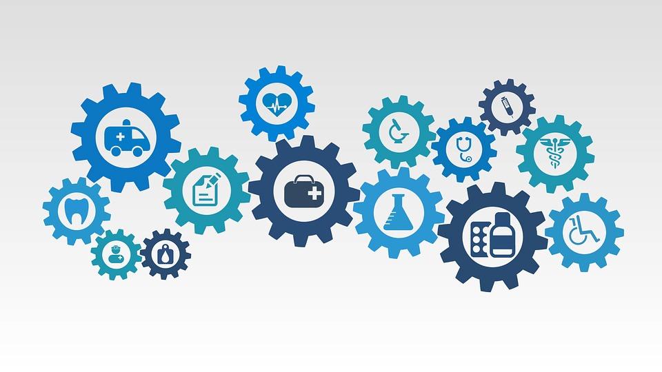 El 75% de los procesos realizados en el sector asegurador pueden digitalizarse