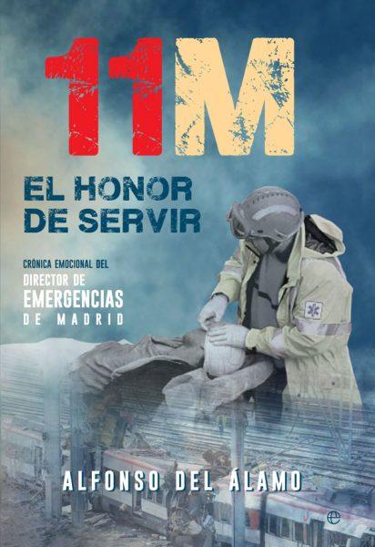 De Las Ramblas al 11M: los servicios de emergencia frente al terror
