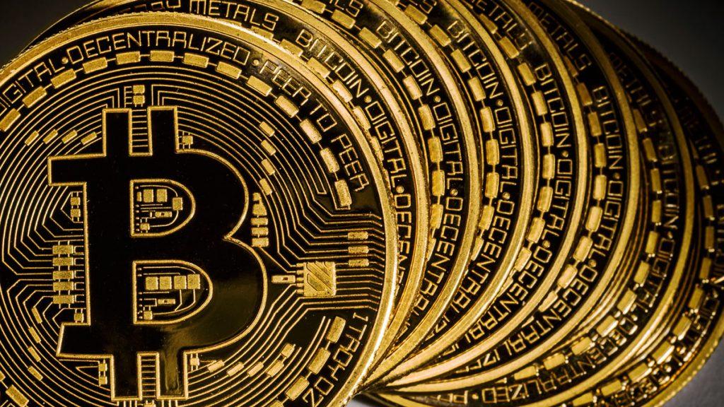 Cuidado con el Bitcoin: un claro riesgo para el sistema financiero
