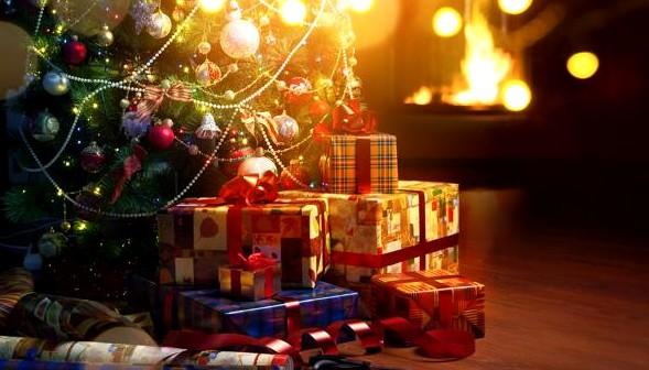 Los mejores y más exclusivos regalos para esta Navidad