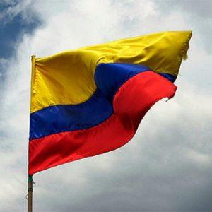 Colombia: populismo, continuismo o desarrollo