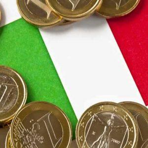¿Por qué nos preocupa la economía italiana?