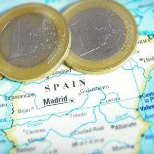 España, eterna guerra de guerrillas
