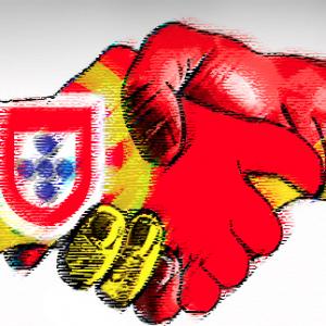 ¿La desaparición de España?