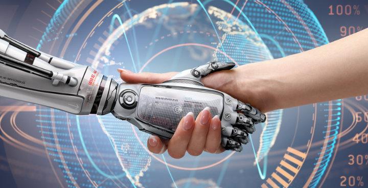 Pros y contras de la tecnología